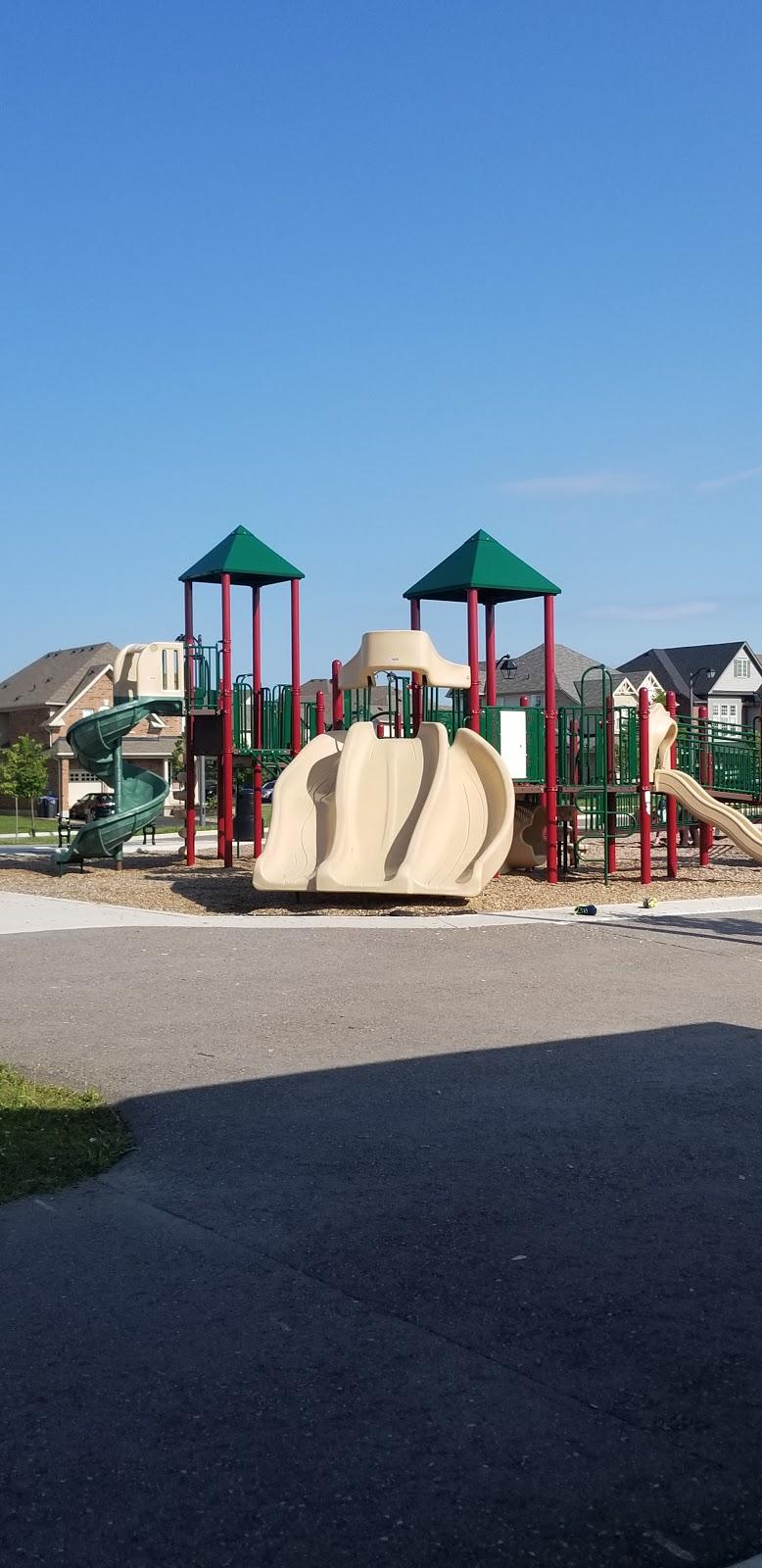 Bonnieglen Farm Park   park   28 Twistleton St, Caledon, ON L7C 3V9 Twistleton St, Caledon, ON L7C 3V9, Canada