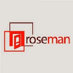 Executive Suites by Roseman | lodging | 1320 1 St SE, Calgary, AB T2G 1E1, Canada | 4032900036 OR +1 403-290-0036