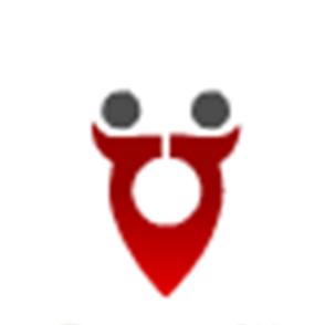 Smiling Gnomes Workshop   furniture store   1549 Spadina Crescent E, Saskatoon, SK S7K 3J3, Canada   3067132556 OR +1 306-713-2556