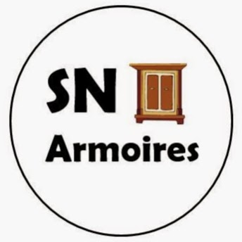 S N Armoires De Cuisines | furniture store | 520 Place Hervé, Maple Grove, QC J6N 0B1, Canada | 5149738471 OR +1 514-973-8471