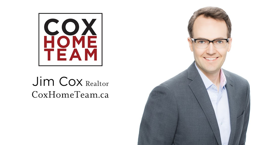 Cox Home Team : Faulkner Real Estate | real estate agency | 103-108 Lisgar St, Ottawa, ON K2P 1E1, Canada | 6137907680 OR +1 613-790-7680