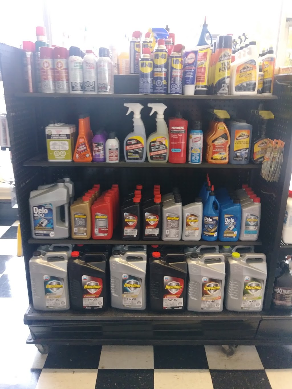 Colonial Auto Parts | car repair | 355 Hamilton Ave, St. Johns, NL A1C 5K4, Canada | 7095794011 OR +1 709-579-4011