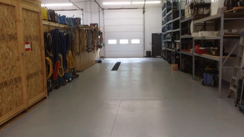 Sparklean DKI | laundry | 8 Riel Dr #10, St. Albert, AB T8N 3Z7, Canada | 7804594539 OR +1 780-459-4539