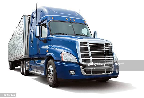 Cheema Coorporation | point of interest | 1 Locarno St, Brampton, ON L6S 3T8, Canada | 6478938081 OR +1 647-893-8081