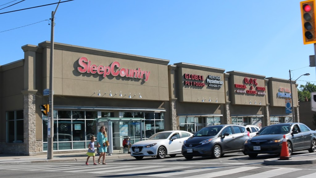Global Pet Foods   store   1278 The Queensway, Etobicoke, ON M8Z 1S3, Canada   6473415202 OR +1 647-341-5202