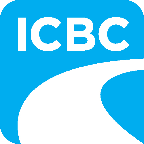 ICBC Claim Centre | point of interest | 4399 Wayburne Dr, Burnaby, BC V5G 3X7, Canada | 6044381431 OR +1 604-438-1431