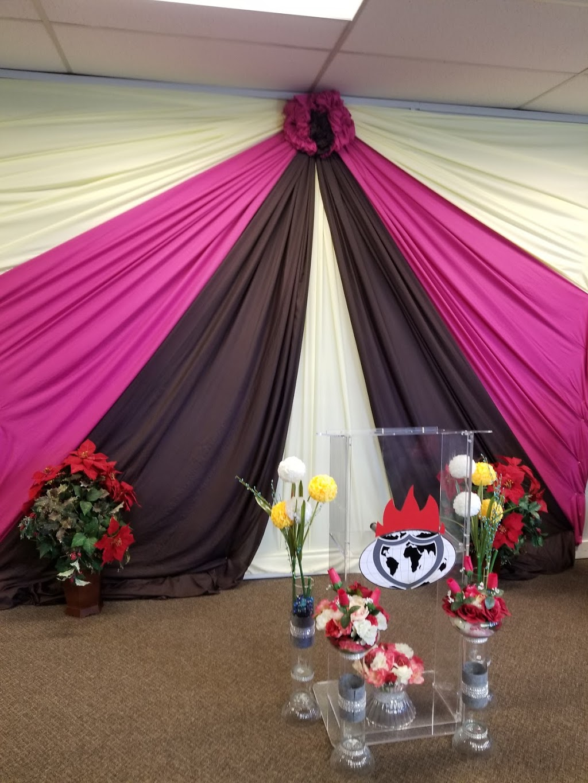 Winners Chapel International Saskatoon SK, Canada | church | 17 38 St E, Saskatoon, SK S7K 1Z7, Canada | 3062033570 OR +1 306-203-3570