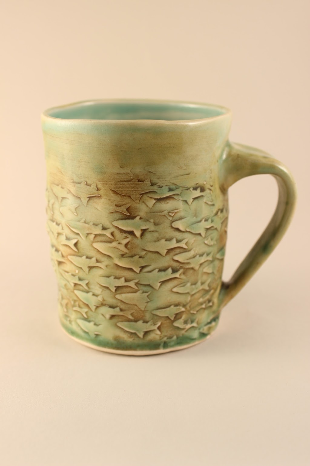 Stephen Hawes Pottery   store   31 Menno St, Waterloo, ON N2L 2A6, Canada   2266064814 OR +1 226-606-4814