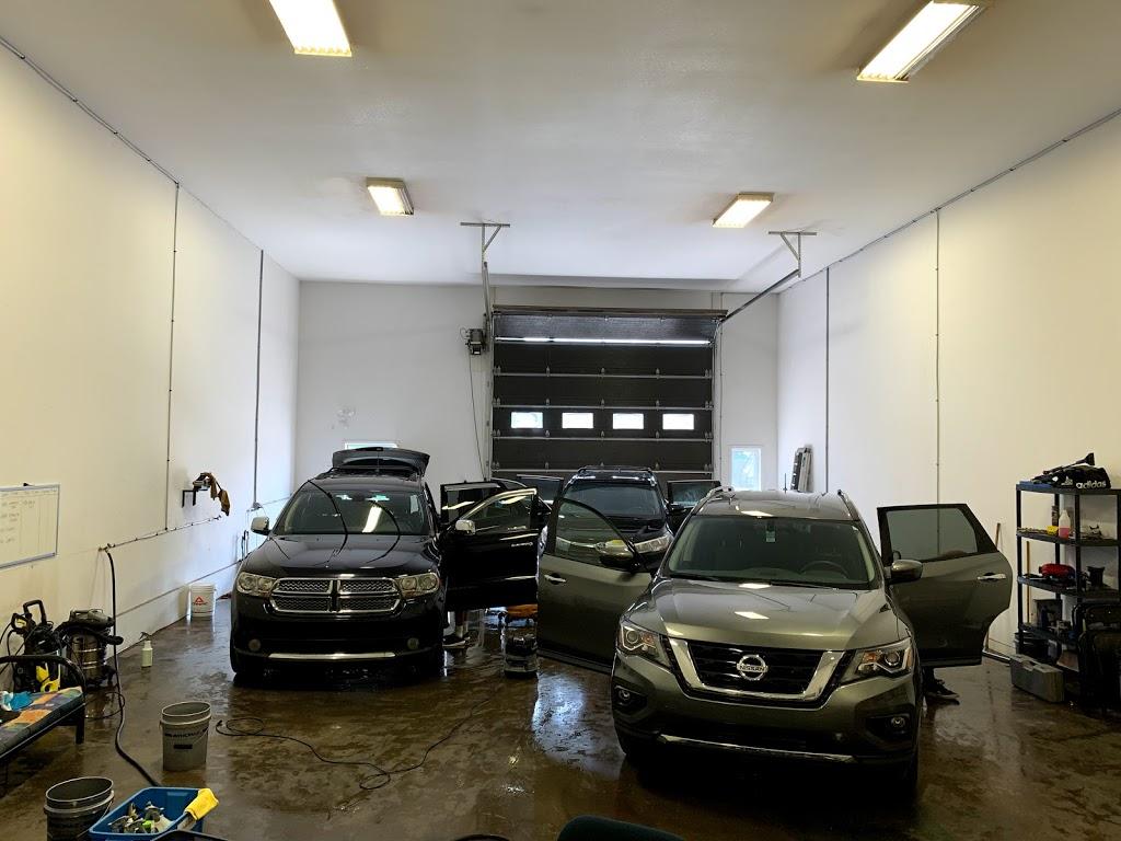 Lavage d'auto à domicile   car wash   1221 Rue Francois Normand porte 108, Saint-Nicolas, QC G7A 4X6, Canada   4182715541 OR +1 418-271-5541