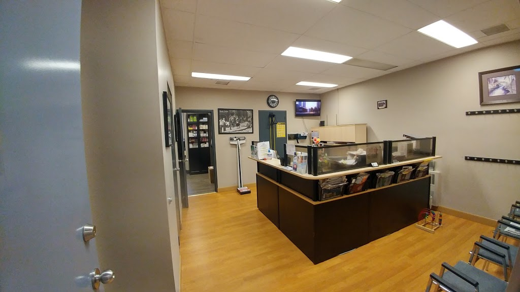 Dr C. Dao | doctor | 460 Main St E, Hamilton, ON L8N 1K4, Canada | 9055473901 OR +1 905-547-3901
