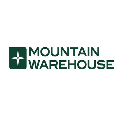 Mountain Warehouse | clothing store | Tanger Outlet Mall #01 FS02-3311, Simcoe 89, Cookstown, ON L0L 1L0, Canada | 7054589796 OR +1 705-458-9796