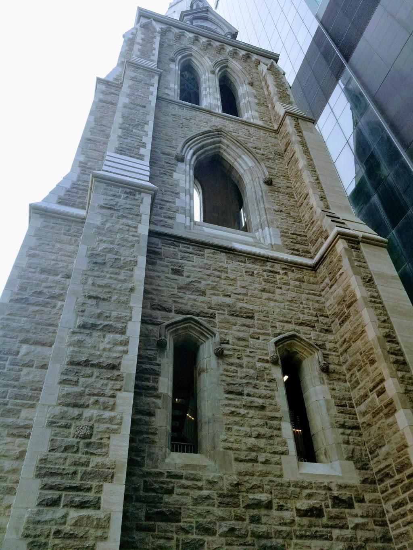 CHUM | hospital | 1051 Rue Sanguinet, Montréal, QC H2X 3E4, Canada | 5148908000 OR +1 514-890-8000
