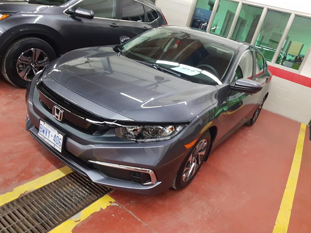 Marinos Auto Group | car dealer | 620 Kipling Ave, Etobicoke, ON M8Z 5G1, Canada | 8886944855 OR +1 888-694-4855