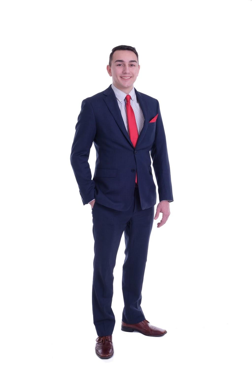 Devin Roberts Realtor® | real estate agency | 6-9965 152 St, Surrey, BC V3R 4G5, Canada | 6043547160 OR +1 604-354-7160
