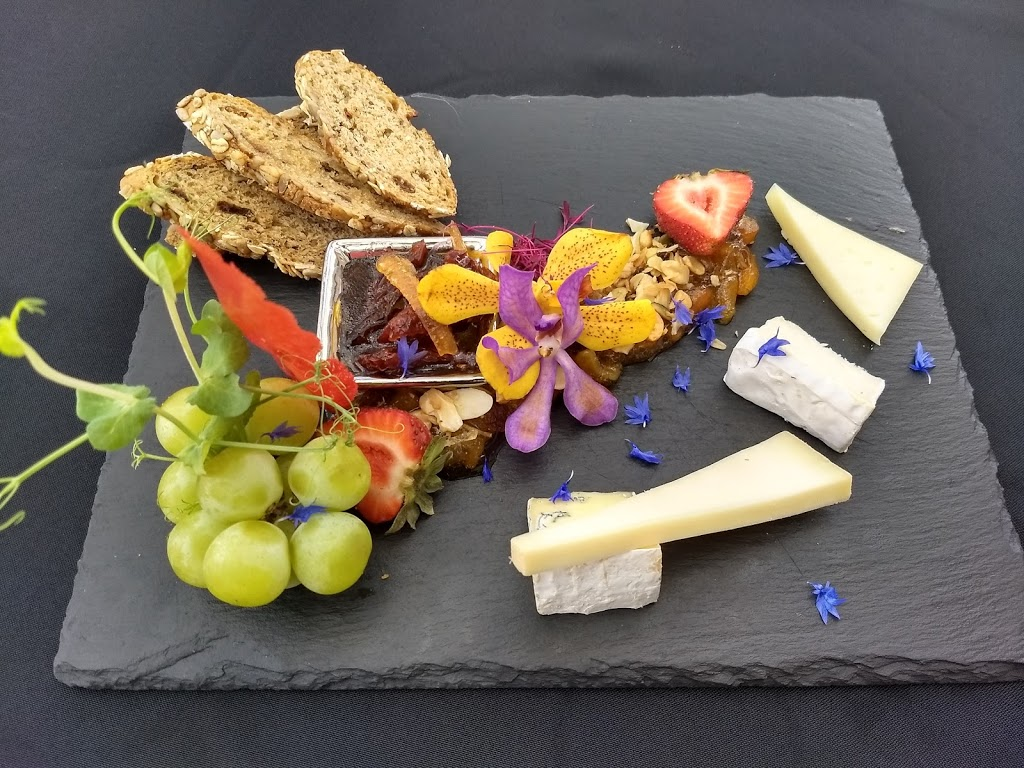 7 Wine Bar and Worldly Tapas | restaurant | Gourmet Cuisine Ottawa, The National Gallery of Canada, 380 Sussex Dr, Ottawa, ON K1A 0G8, Canada