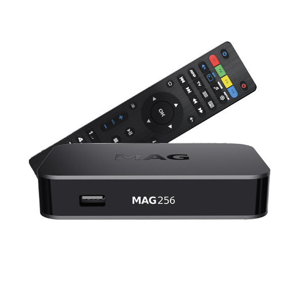 IPTV Box Store | electronics store | 2877 Lawrence Ave E, Scarborough, ON M1P 2S8, Canada | 6477978003 OR +1 647-797-8003