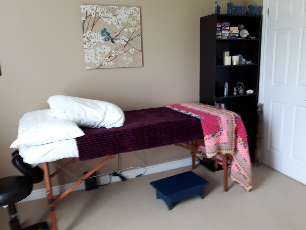 Open Heart Wellness | health | 18 Virginia Ave, Wasaga Beach, ON L9Z 3A8, Canada | 7053520080 OR +1 705-352-0080