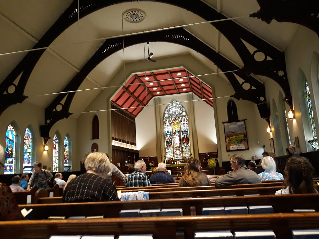 St Georges Anglican Church | church | 227 Wharncliffe Rd N, London, ON N6H 2B6, Canada | 5194382994 OR +1 519-438-2994