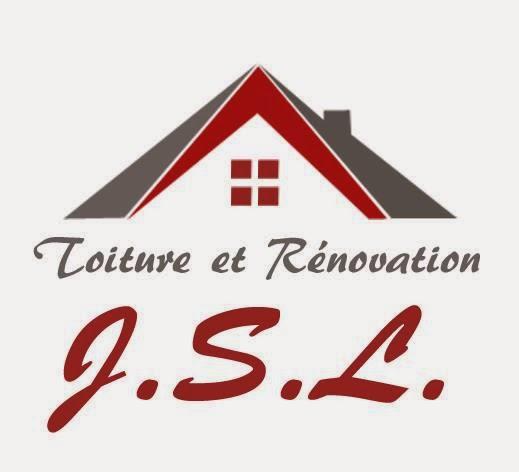 Toiture et Rénovation J.S.L.   home goods store   63 Rue de la Petite-Ourse, Orford, QC J1X 7H4, Canada   8195715649 OR +1 819-571-5649