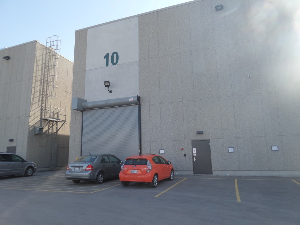 Pinewood Toronto Studios | point of interest | 225 Commissioners St, Toronto, ON M4M 0A1, Canada | 4164061235 OR +1 416-406-1235