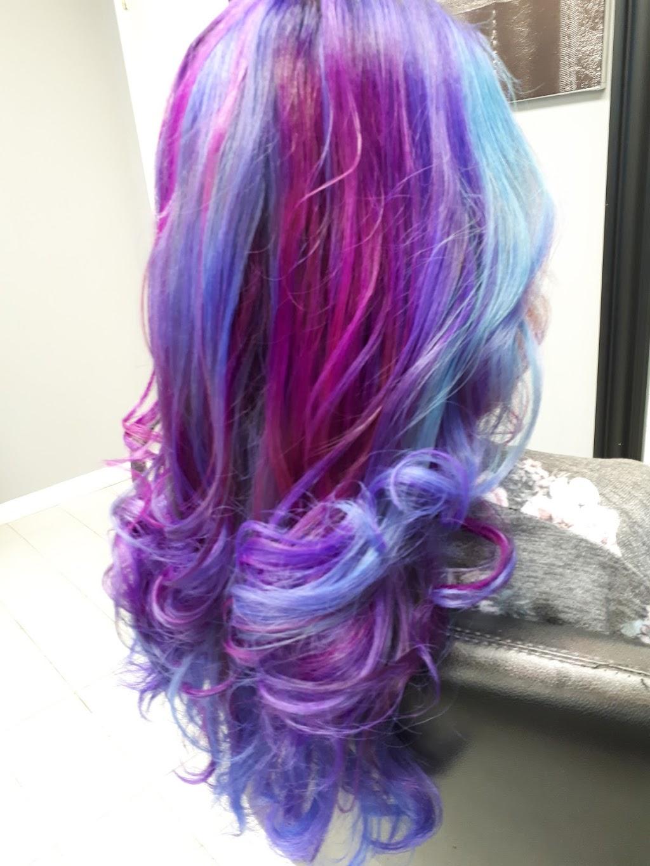 Lush Studio & Spa   hair care   157 Gladman Ave, London, ON N6J 1X6, Canada   5196019400 OR +1 519-601-9400